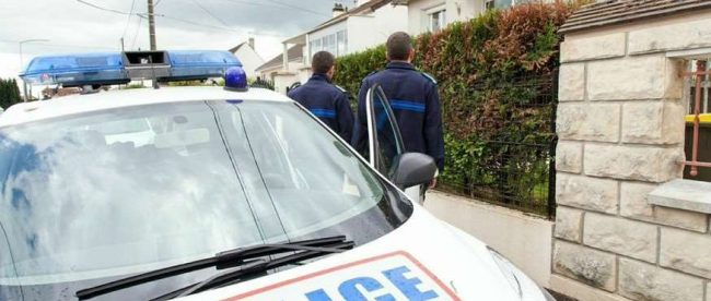 conseils police cambriolages